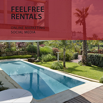 FEELFREE RENTALS
