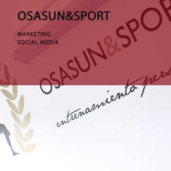 OSASUN&SPORT